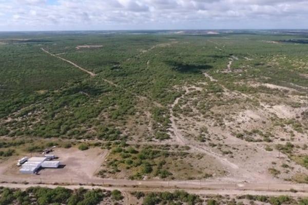 La Esperanza Ranch