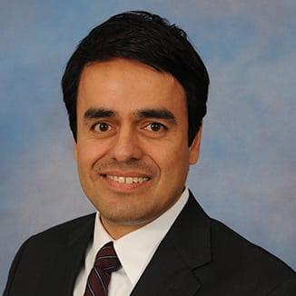 Roberto P. Martinez, Jr. - PE