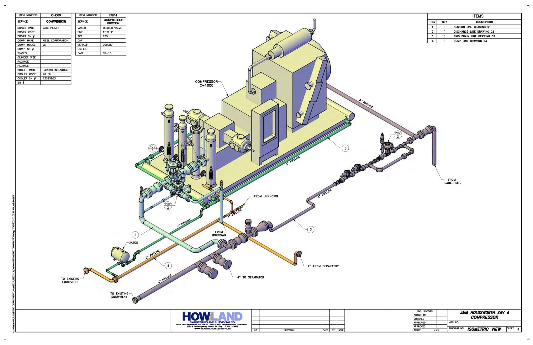 Services howland companies services image pooptronica Image collections