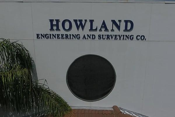 Howland Companies
